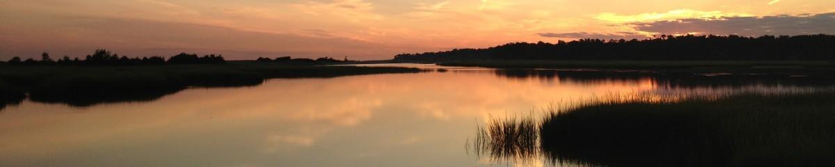 Flax Pond, NY