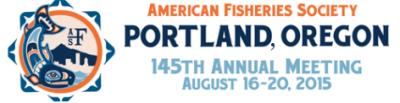 AFS Portland