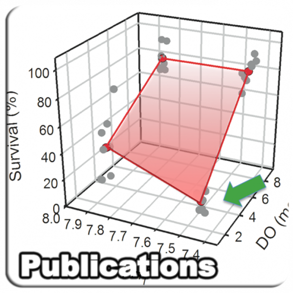 Publications_03