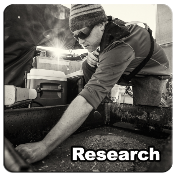 Research_08
