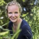 Nina Therkildsen