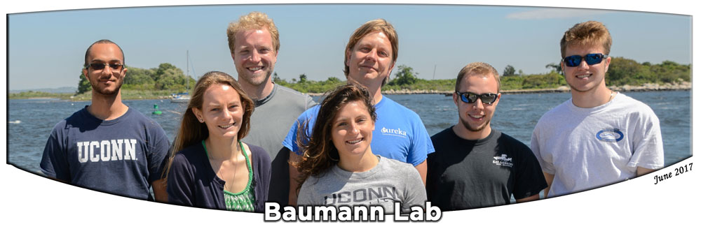 BaumannLab_June2017_1