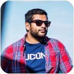 Rafeed-Hussain