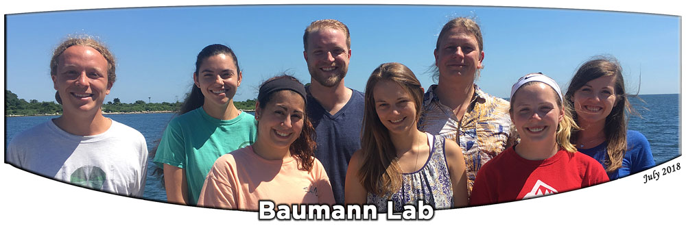 BaumannLab_July2018