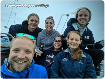 Baumann-lab-sailing_01