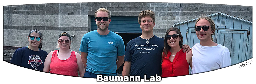 BaumannLab-July2019apics