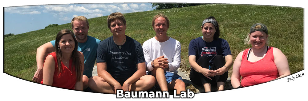 BaumannLab-July2019b