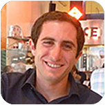 James-deMayo