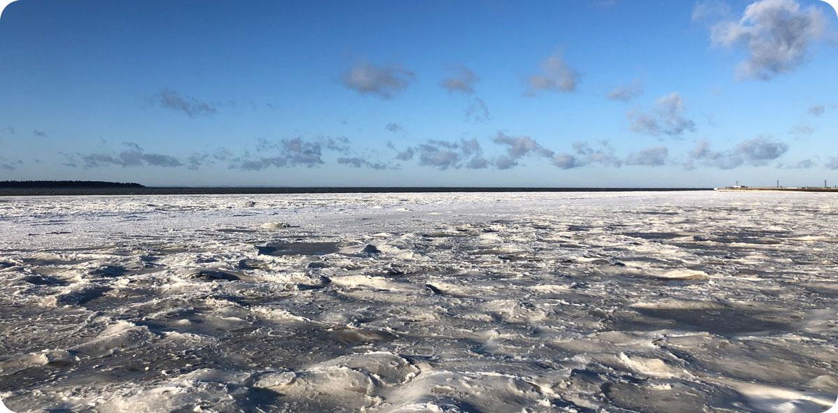 StLawrence-Rimouski-ice
