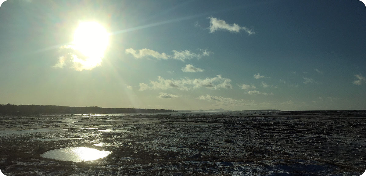 StLawrence-against-the-sun