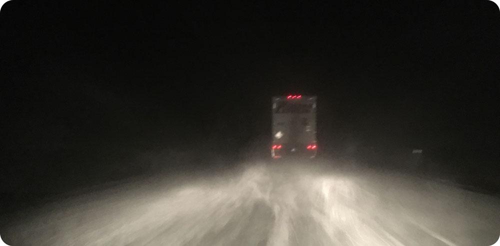 snowstorm-night