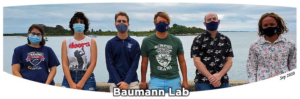 BaumannLab-Sep2020mask