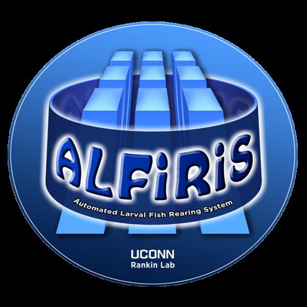 Research_12_ALFiRiS