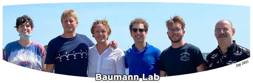 BaumannLab-Sep2021